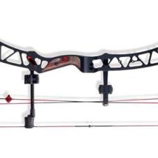 Bowtech Boss - Endless Archery Newcastle